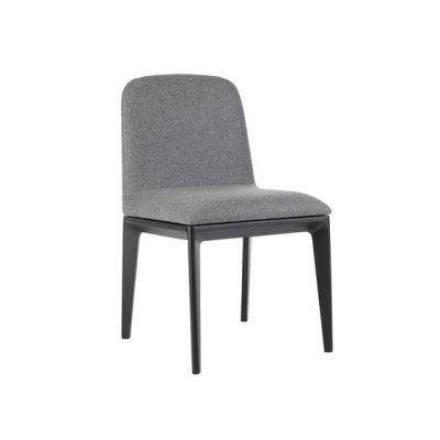 Vitoria Chair by Neue Wiener Werkstätte