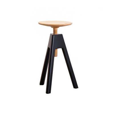 Vitos Stool medium by miniforms