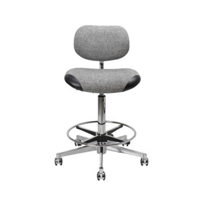 VL66K Office chair by Vermund