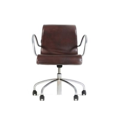 Vlag Office Chair by Lensvelt
