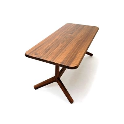 volata 1 Table by tossa