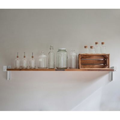WALLSHELF PX by Noodles Noodles & Noodles Corp.