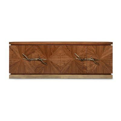 Walnut | Sideboard by GINGER&JAGGER