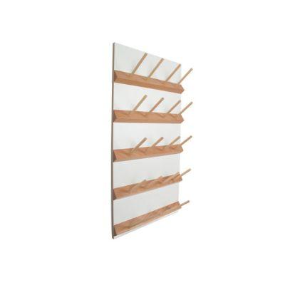 Wardrobe Furniture Modul DBF-417.1 by De Breuyn