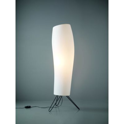 WARM Floor lamp by Karboxx