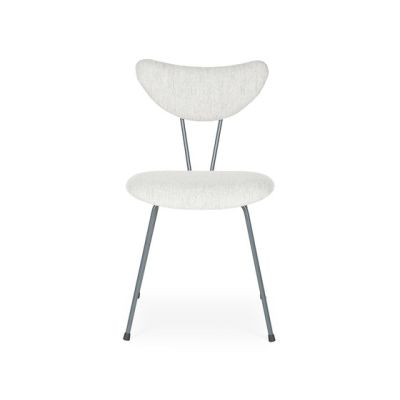 WH Gispen 103 Chair by Lensvelt