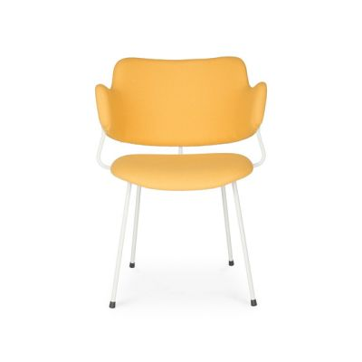 WH Gispen 205 Chair by Lensvelt