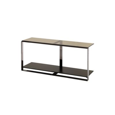 Williams Console by Minotti