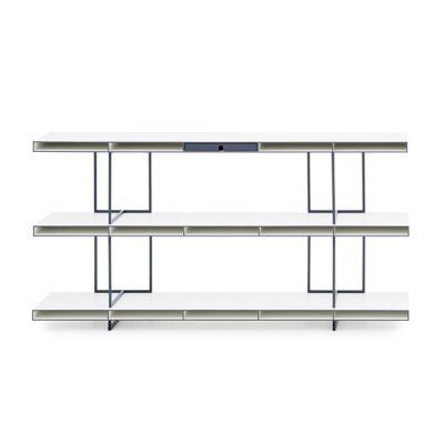 WOGG CARO Shelf Horizontal by WOGG