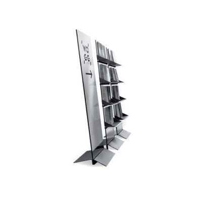WOGG TARO Self-Standing Shelf Unit by WOGG