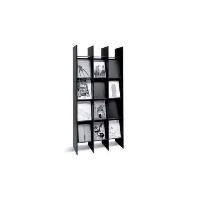 WOGG TARO Shelf by WOGG