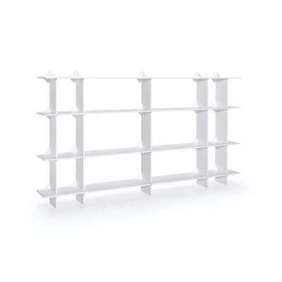WOGG TARO Shelf Lange by WOGG