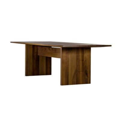WT Table by Trapa