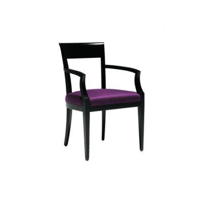 WW01 Chair by Neue Wiener Werkstätte