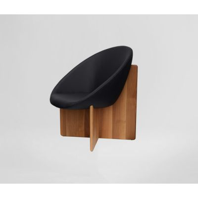 X-Chair by Atelier Areti