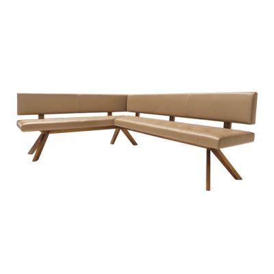 yps bench by TEAM 7