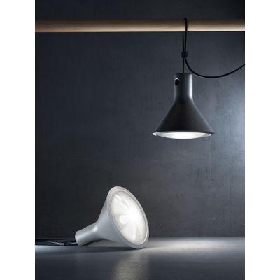 Yupik Table lamp by FontanaArte