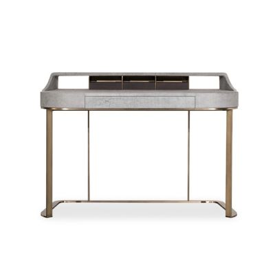 YVES Desk by Baxter