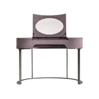 YVES Dressing Table by Baxter