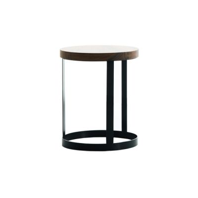 Zero Table by miniforms