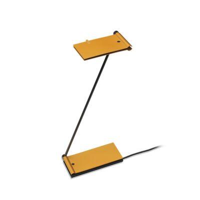 ZETT USB - Gold by Baltensweiler