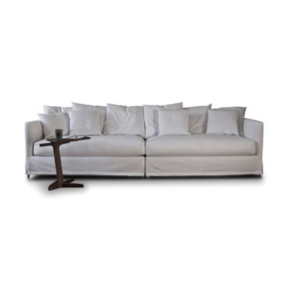 Zone 950 Deco Sofa by Vibieffe