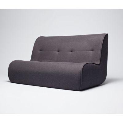 Zulu Sofa by Comforty