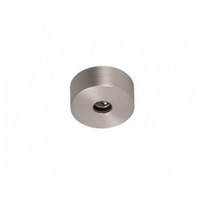 14.1m Single Pendant Mini Clear, Mini Canopy, LED