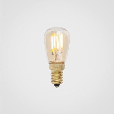 Pygmy 2W LED lightbulb Pygmy 2W LED lightbulb