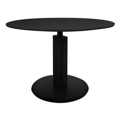 360° Adjustable Table - Round 140 cm