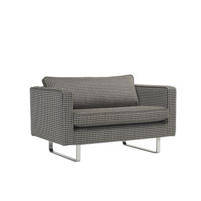 59th Street Armchair