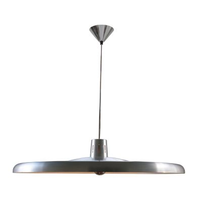 700 Pendant Light