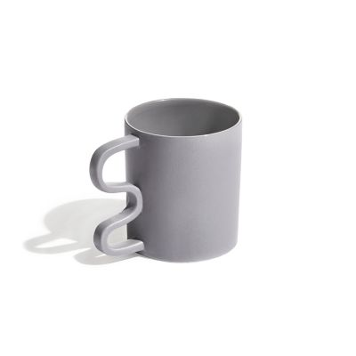 AANDERSSON - SHAPES MUGS ANNIKA