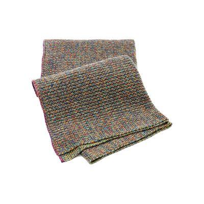 AC03 Rete Blanket Calipso