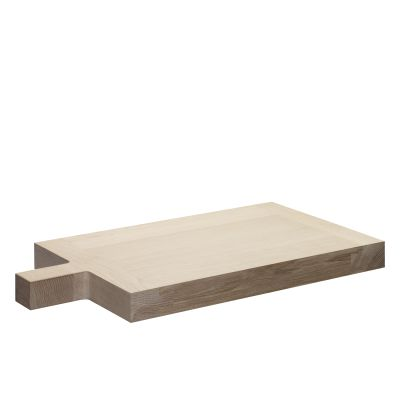 AC06 Chop Chopping Board