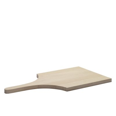 AC08 Slice Cutting Board