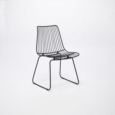 Acco Chair