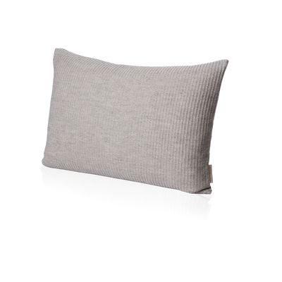 Aiayu Cushion - set of 4 Oat