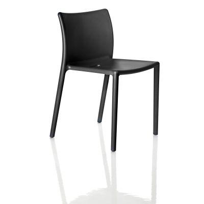 Air-Chair -  Set of 4 Orange
