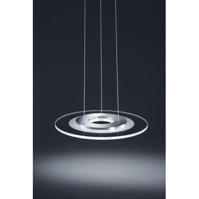 Alide Pendant Light
