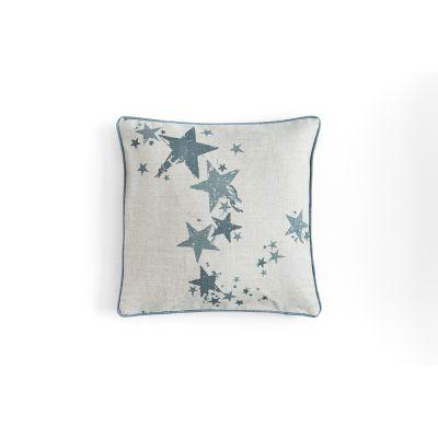 All Star Cushion  Gunmetal Blue