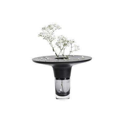 Aurelian High Vase