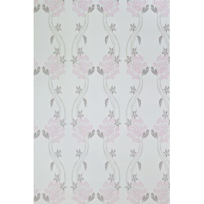 Autumn Berry Wallpaper  Vintage Pink