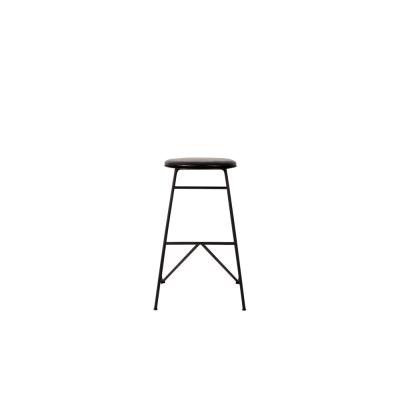 Avenue Bar Stool without Backrest Outback 121