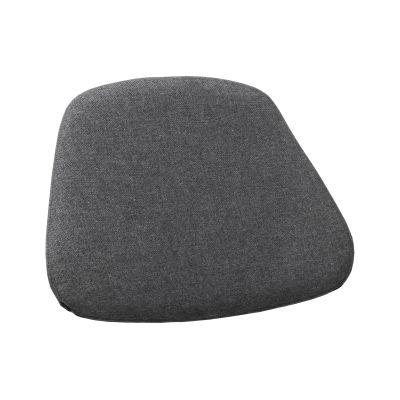 Back Cushion for FM05 Advantage Sea Blue AD017
