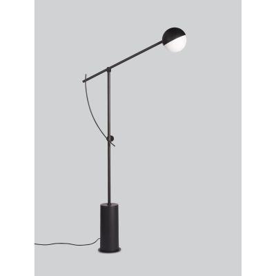 Balancer Floor Lamp