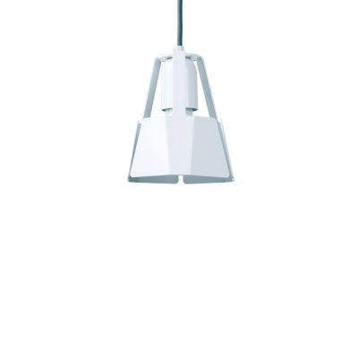 Beat 14/15P Pendant Light Beat 14/15P (WHITE)