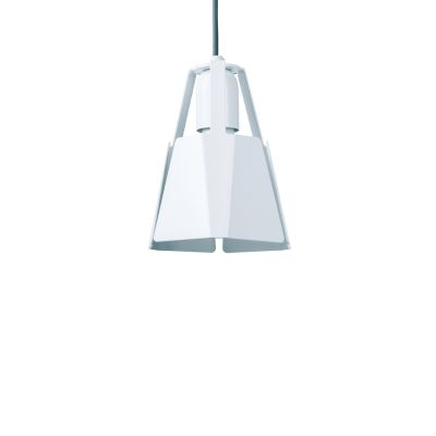 Beat 16/19P Pendant Light Beat 16/19P (WHITE)