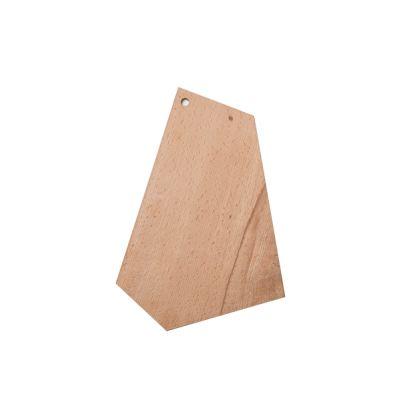 Beech Wood Chopping Board