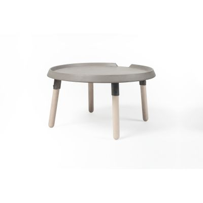 Beton Mix Coffee Table